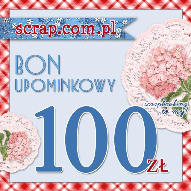 http://sklep.scrap.com.pl/images/produkty/GIFT_100_9863_50a400671b254.jpg
