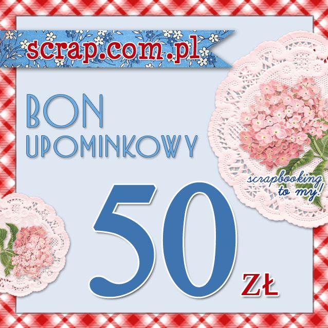 http://sklep.scrap.com.pl/images/produkty/GIFT_50_9862_50a400670ee97.jpg