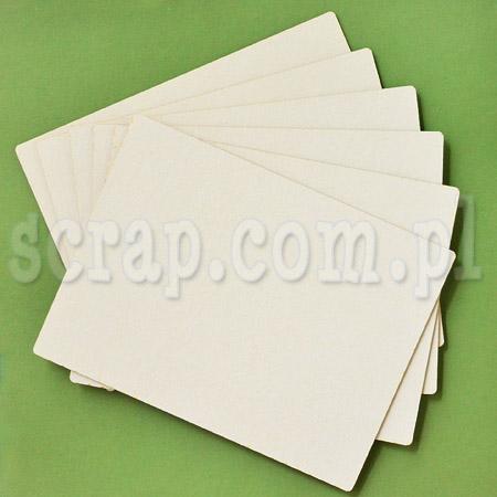 http://sklep.scrap.com.pl/images/produkty/LM_BAZ15X20_6459_4e46fb02f1e81.jpg