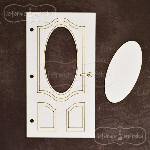 http://sklep.scrap.com.pl/images/produkty/LM_BAZDRZ_11517_51f0d19945d92.jpg