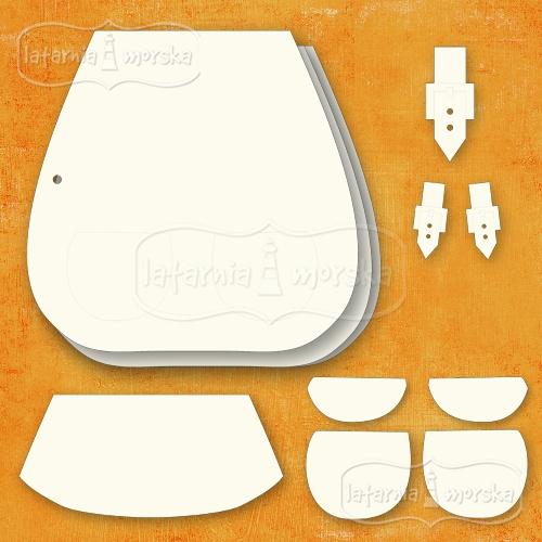 http://sklep.scrap.com.pl/images/produkty/LM_BAZPLE_16950_562f9c97ac518.jpg