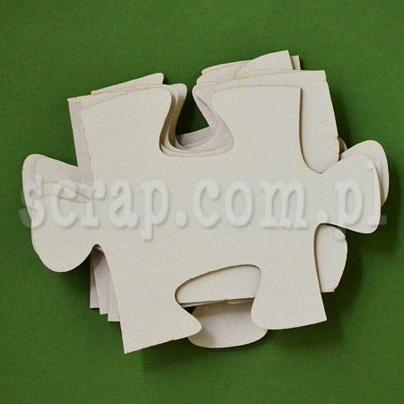 http://sklep.scrap.com.pl/images/produkty/LM_BAZPUZZLE_6460_4e46fb0306142.jpg
