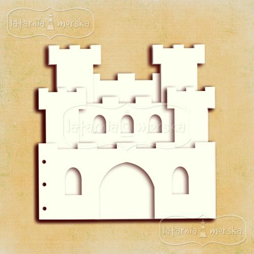 http://sklep.scrap.com.pl/images/produkty/LM_BAZWAR_13851_533ae30ae1ab5.jpg
