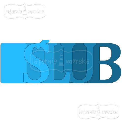http://sklep.scrap.com.pl/images/produkty/LM_BAZWORD4_12428_5243eb7675392.jpg