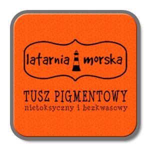 http://sklep.scrap.com.pl/images/produkty/LM_T0020_8184_4f259b1d1777a.jpg