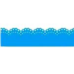 NOWY dziurkacz brzegowy Martha Stewart Doily Lace
