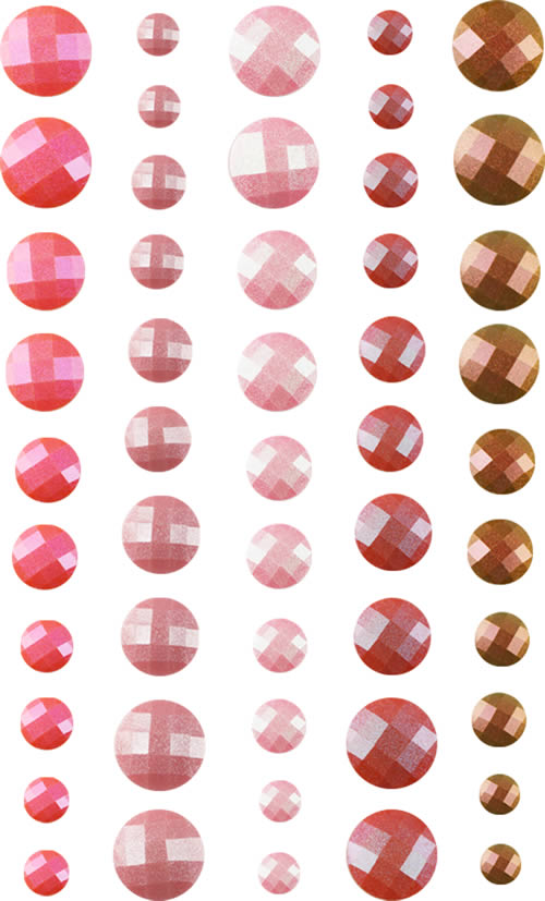http://sklep.scrap.com.pl/images/produkty/PM551513_7157_4ec2c7b825a55.jpg