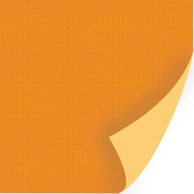 http://sklep.scrap.com.pl/images/produkty/SE8_4412_5443_4e46f5e13be5a.jpg
