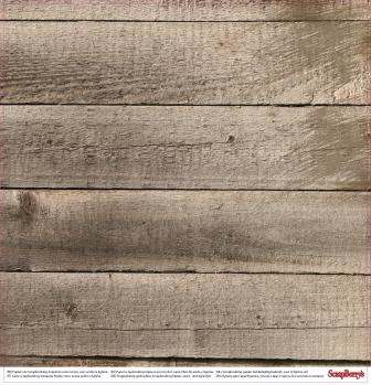 http://sklep.scrap.com.pl/images/produkty/_SCB220606705_16977_562f9c97b8868.jpg