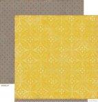 papier dwustronny Random - Textile