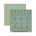 papier dwustronny Evangeline - Tapestry