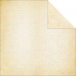 papier dwustronny Heidi Swapp - Just Dots