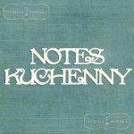 http://sklep.scrap.com.pl/tekturowe-napisy-notes-kuchenny-3szt-p-9812.html