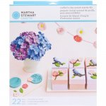Zestaw Nature Crafter's Clay Martha Stewart