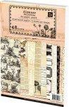 Prima zestaw papierów A4 - Almanac