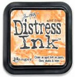 tusz Distress Dried Marigold (morelowy) Tim Holtz
