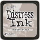 mini tusz Distress Pumice Stone