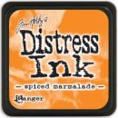 mini tusz Distress Spiced Marmalade