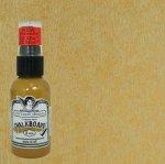 perłowa mgiełka Glimmer Mist Chalkboard- Medallion