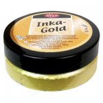 Inka Gold - Viva Decor - Gold złota