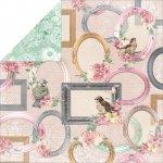 papier dwustronny Madeleine - Allure