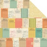 papier dwustronny PublicLibrary - Due Date
