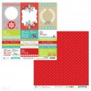 papier DP CRAFT- XmAS Boutique 06