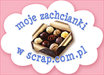 Scrap.com.pl - sklep z artykuami do scrapbookingu