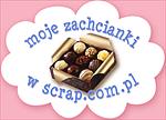 Scrap.com.pl - sklep z artykułami do scrapbookingu